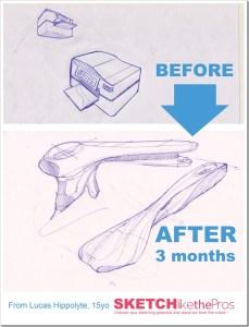 Lucas-Hippolyte-Before-After-3-months-Sketch-like-the-Pros-The-Design-Sketchbook.jpg