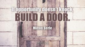 Opportunity-Build-a-door.png