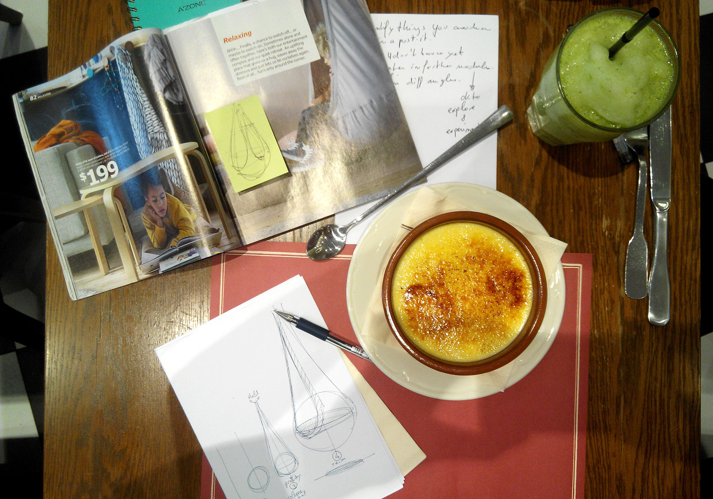 Table-paul-sketching-in-a-cafe.jpg