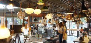 cafe-thong-lor-lighting-the-design-sketchbook