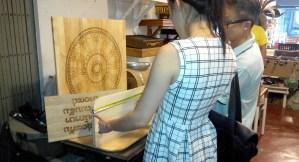 Wood-measurement-the-design-sketchbook