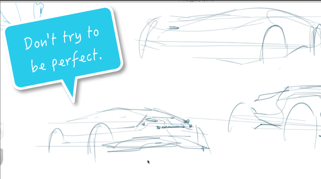 Car-design-the-design-sketchbook-chung-chou-tac-sketchbook-pro b c