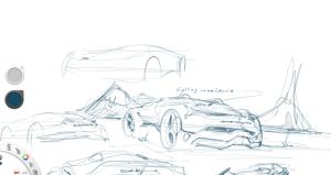 Car-design-the-design-sketchbook-chung-chou-tac-sketchbook-pro l