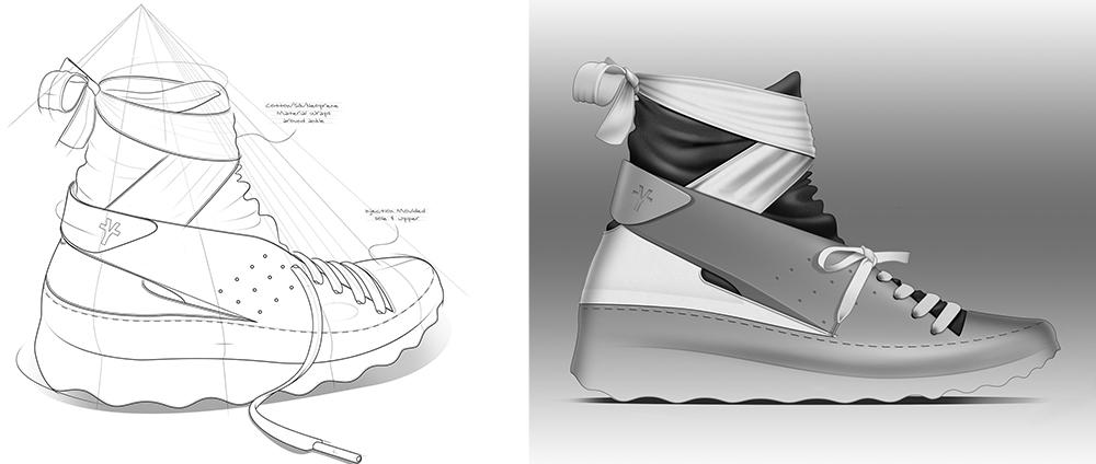 MrBailey-ConceptKicks-FootewarDesign-sketch ekn d t fg.jpg