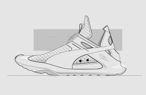 MrBailey-ConceptKicks-FootewarDesign-sketch