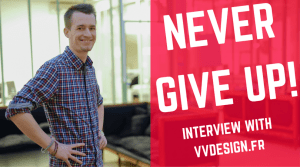 vincent-vedie-interview-never-give-up-product-designer-sketch-2