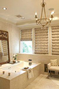 Relaxing Bathroom Retreat: Create a Luxury Spa Oasis