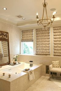 Relaxing Bathroom Retreat: Create a Luxury Spa Oasis - The ...