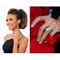 Small Crop Of Celebrity Engagement Rings