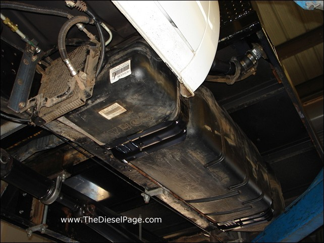 85 Chevy Fuel Tank Wiring Diagram Schematic Diagram Electronic