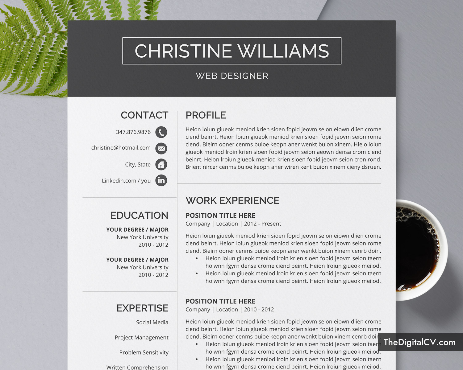 free downloadable cover letter templates