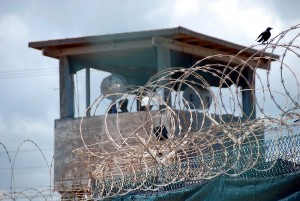 Guantanamo_detention_camp_Guard_Tower_Septembe_12_2007