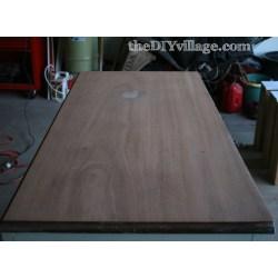 Small Crop Of Bondo Wood Filler