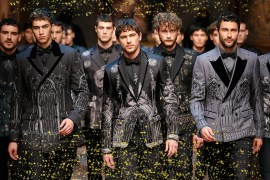 dolce-gabbana-menswear-collections-fashion-blog