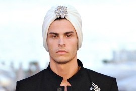 Chanel-Resort-2012-Karl-Lagerfeld-Turban-