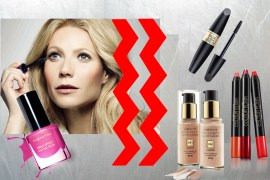 max factory products beauty blogger italy