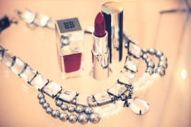 givenchy-le-rouge-le-vernis-spring-summer-2013-thedollsfactory6_zps6ea70c77