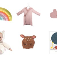 Gift season part 1 | the baby girl