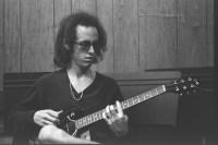 Krieger Doors & The Doors\u0027 Guitarist Robby Krieger ...