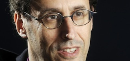 tony-kushner