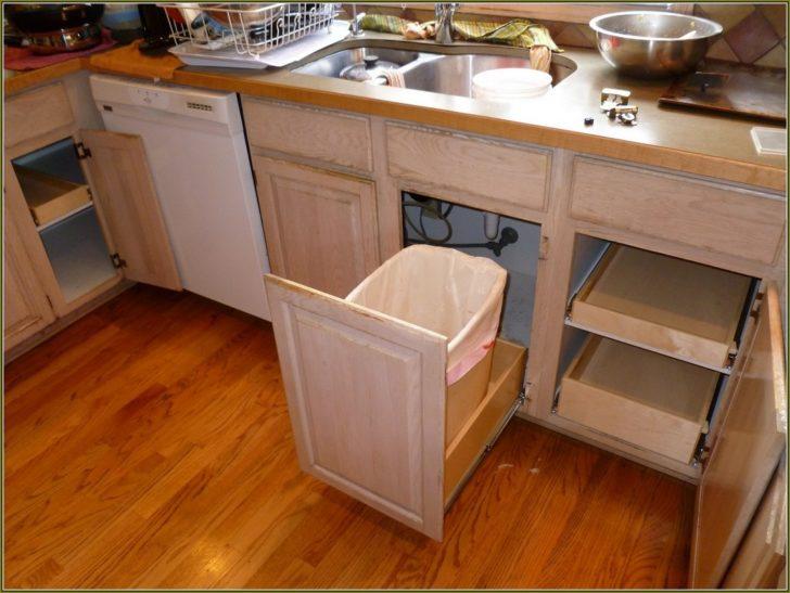Kitchen Drawers Rolling Shelves Custom Shelving Roll
