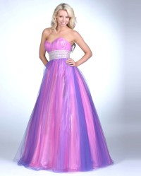 Prom Dresses In Kingsport Tn - Boutique Prom Dresses