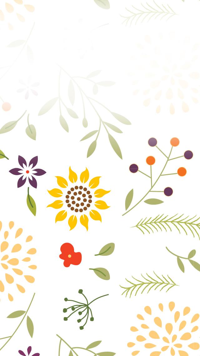Fall Desktop Wallpaper Load August Iphone Wallpaper Dress Decoded