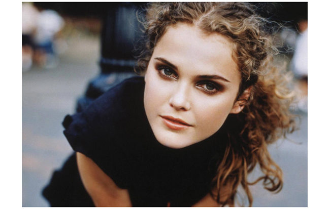 Dreads Girl Wallpaper The Great Keri Russell U Turn Of 2014 The Dress Downthe