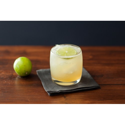 Medium Crop Of Cadillac Margarita Recipe