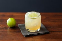 Small Of Cadillac Margarita Recipe