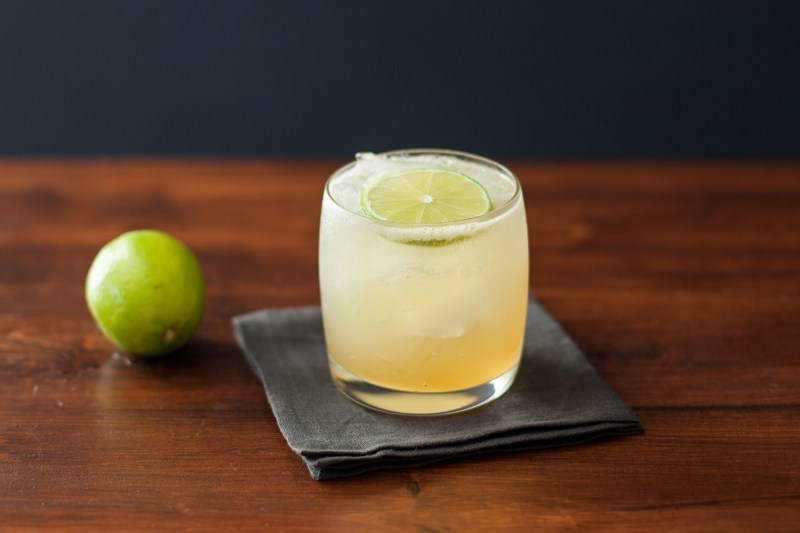 Large Of Cadillac Margarita Recipe