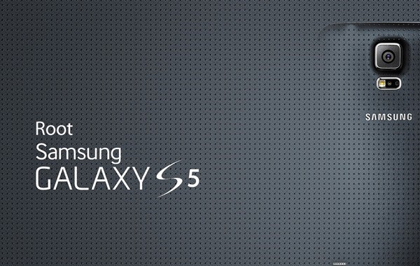 root samsung S5 on android 4.4.2  kitkat