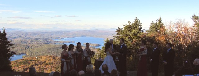 jenni-wedding-landscape