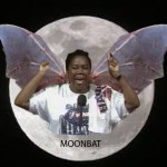 SHEILA-THE-MOONBAT