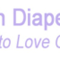 Cloth Diapers for Baby Dolls