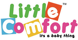 Little Comfort Cloth Diapers