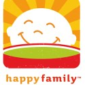Happy Family Organic Superfoods