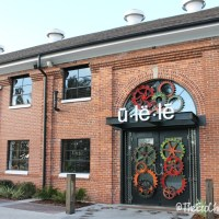 The Hidden Gems Inside Ulele - Tampa's Native-Inspired Restaurant and Brewery