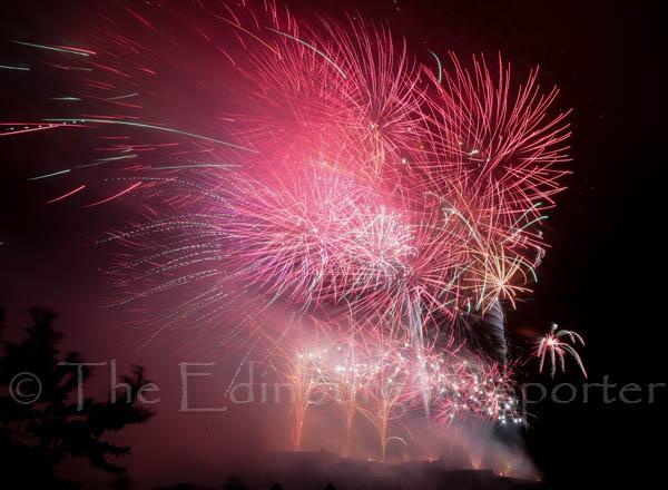 211023-JLP-2013FestivalFireworks-0030