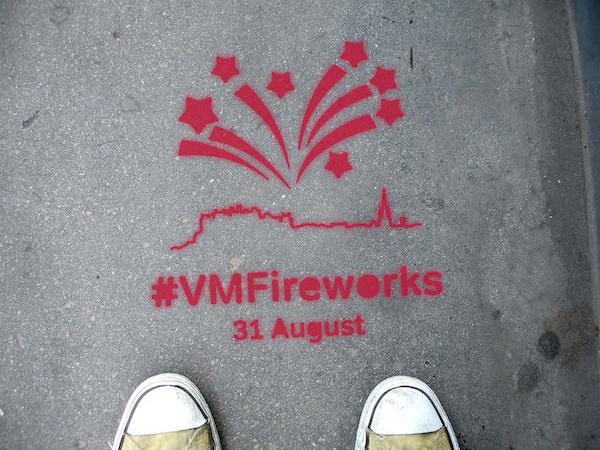 VMFC stencil-2