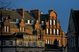 2015_03 Edinburgh Views 7