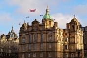 EdinburghViews 3