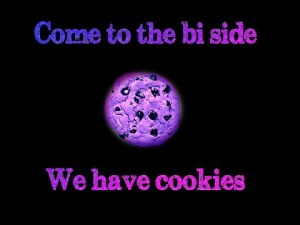bi and beyond biscuit