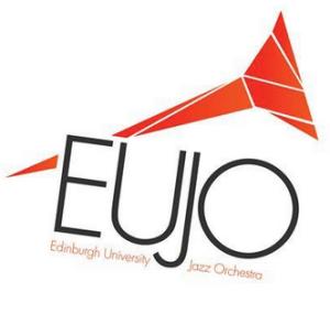EUJO logo