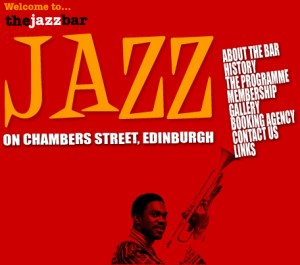The_Jazz_Bar poster