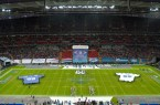 wembley-london-miami-941781-o