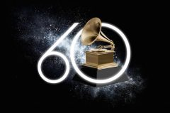 Caption-  60th Annual GRAMMY Awards Photo Credit- Recording Academy