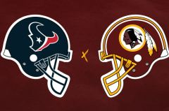Week eleven in particular crushed the hopes and dreams of many Washington Redskins fans. It was so severe that now their team may not be able to make it to the Super Bowl or even the playoffs. Credit: www.redskins.com