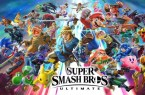 SuperSmashBrosUltimate-580x358