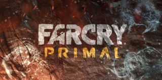 FAR CRY PRIMAL: 'KING OF THE STONE AGE' TRAILER